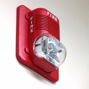 The Importance of Fire Alarm Systems