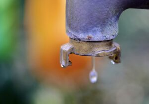 sprinkler repair chesapeake sprinkler company