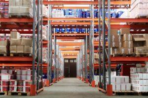 storage facilities chesapeake sprinkler company