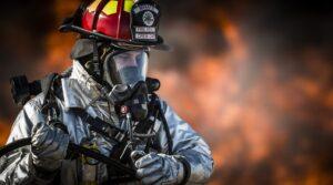 national fire prevention week chesapeake sprinkler company